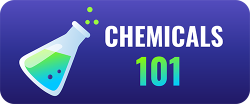 Chemicals 101 Corp